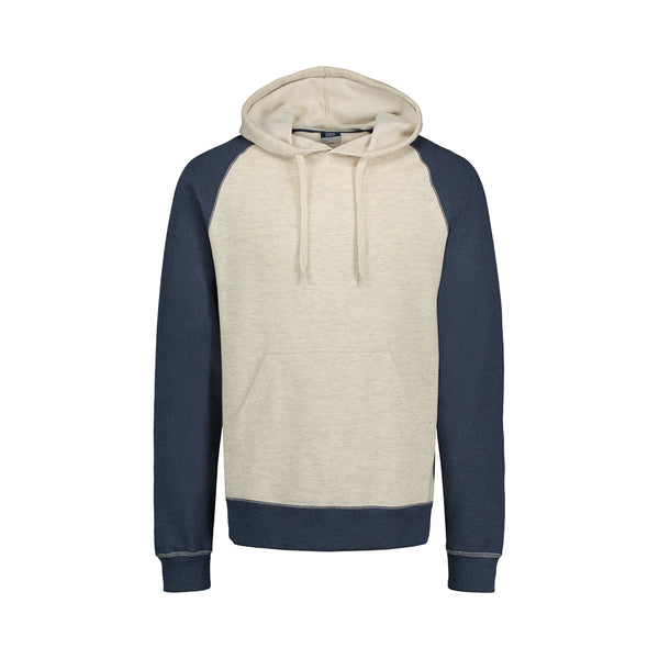Reed Heather Pullover