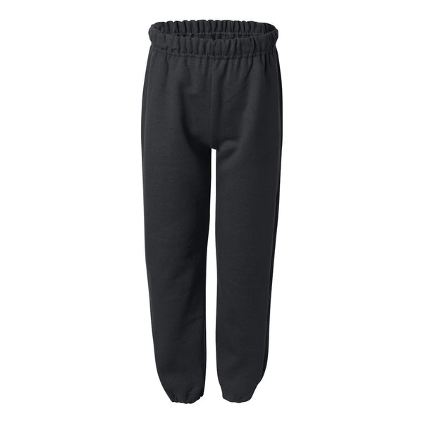 Youth Classic Fleece Pants