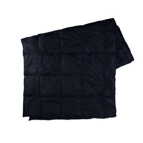 32 Degrees™ Weatherproof® Packable Down Blanket