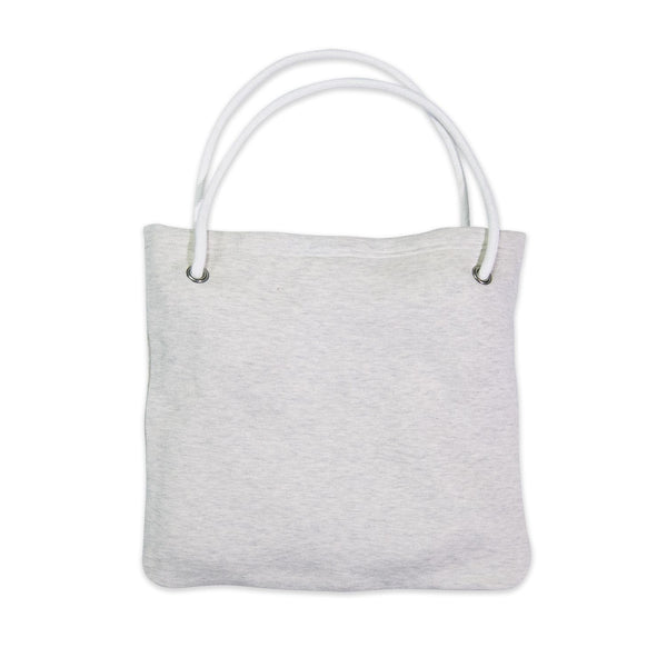Pro-Weave® Tote Bag
