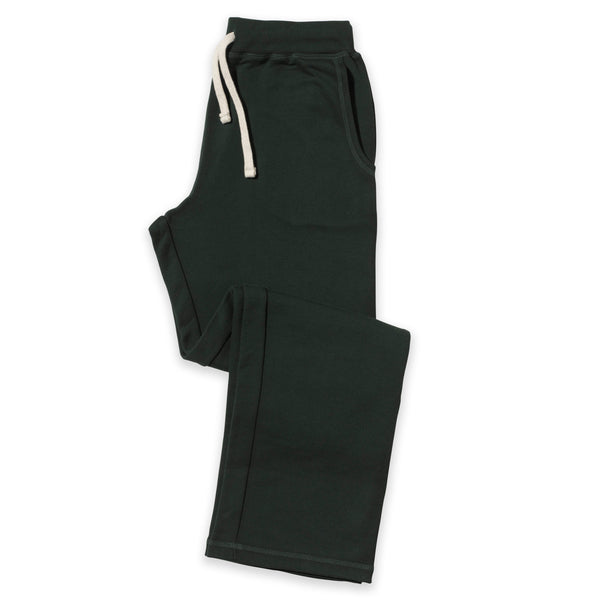 Pro-Weave® Open Bottom Sweatpants