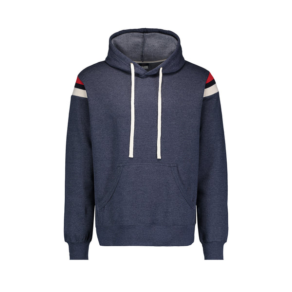 Sarge Classic Fleece Pullover