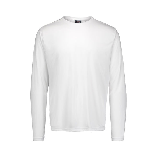 Sunproof Long Sleeve Shirt