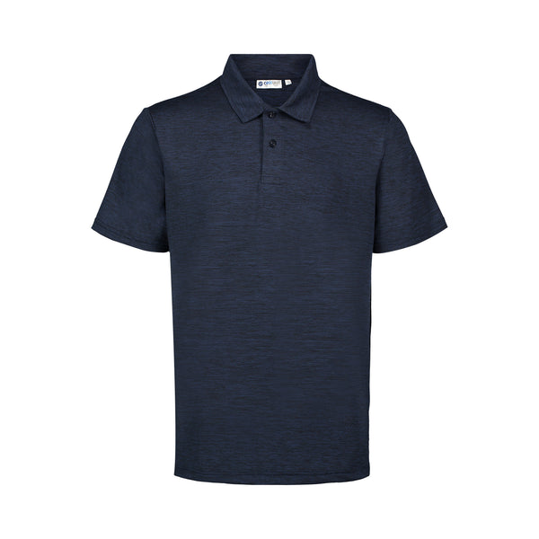 CoolLast 2 Tone Lux Polo