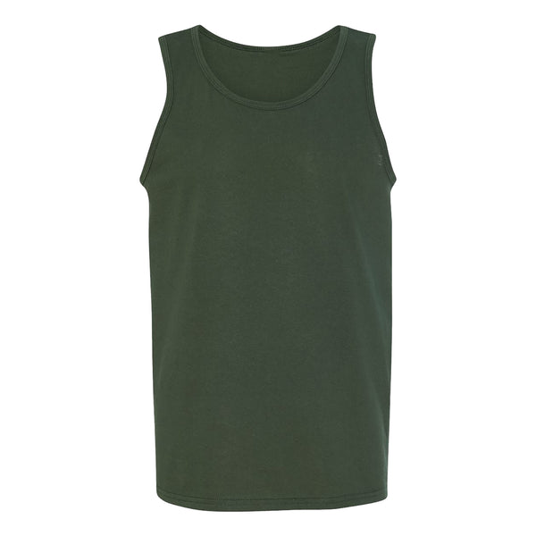 Fundamental Tank Top