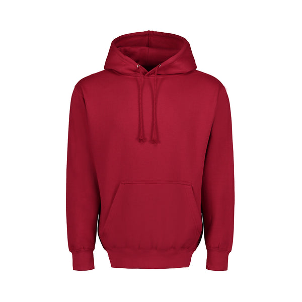 Peace Fleece Organic Hood