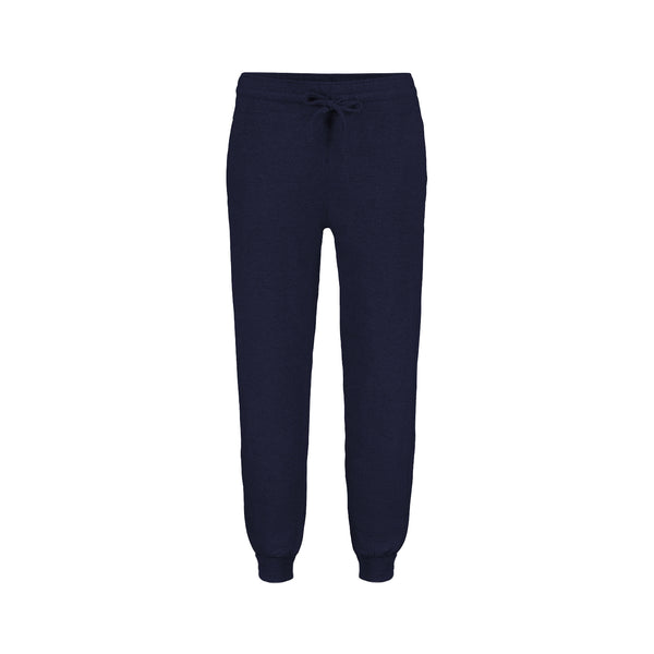 Peace Fleece Organic Jogger