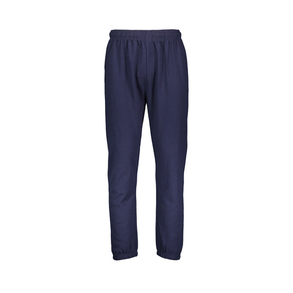 Fundamental Fleece Pants