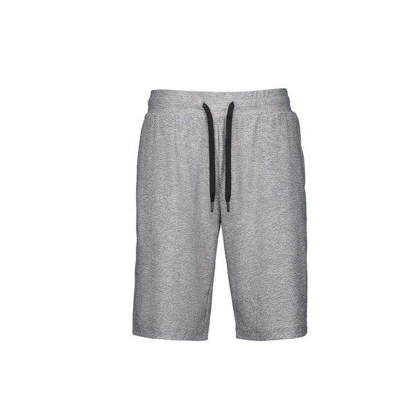 CoolLast Lux Shorts
