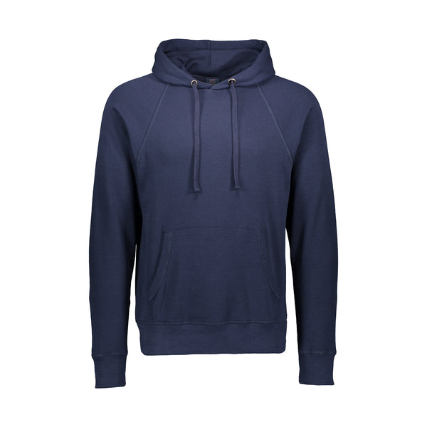 Carson Burnout Thermal