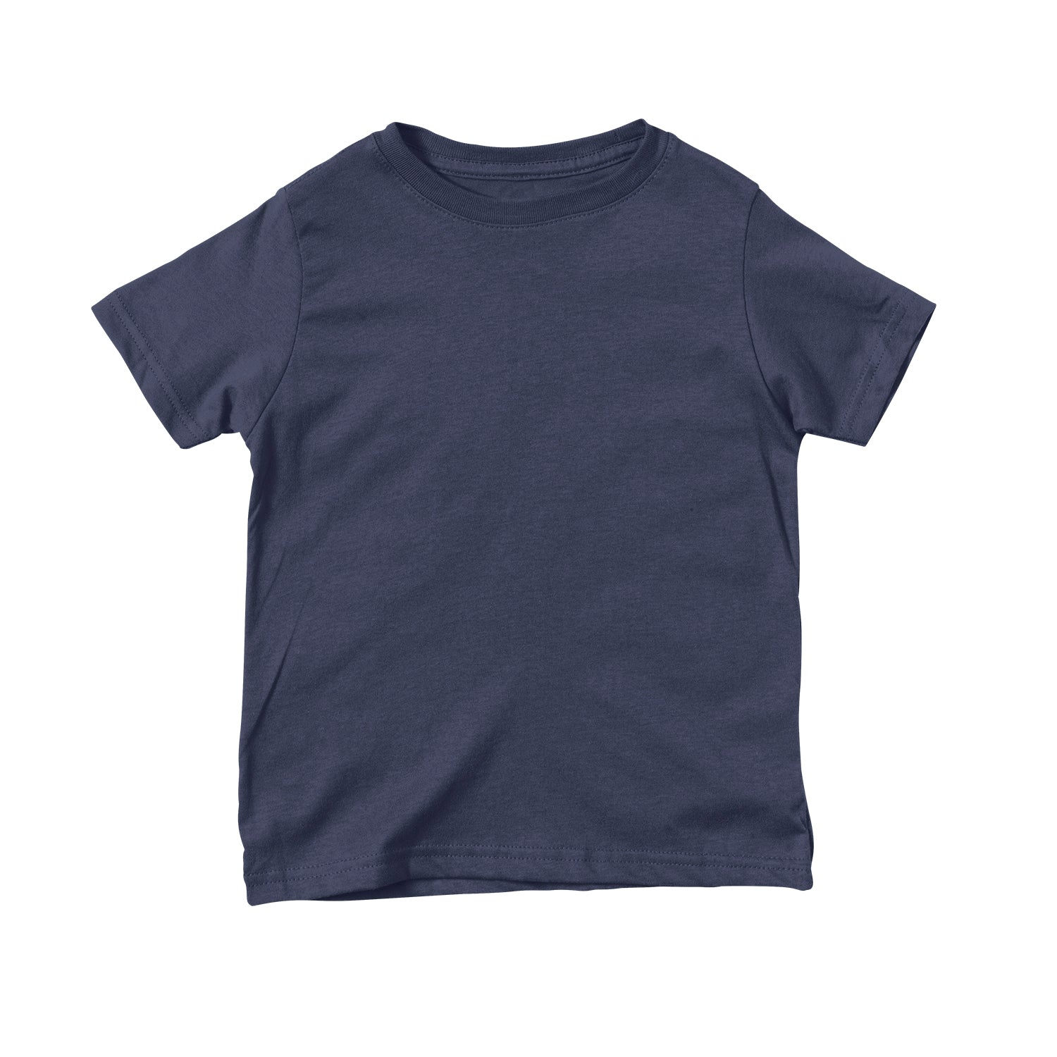 20474T - Toddler Ringspun Tee