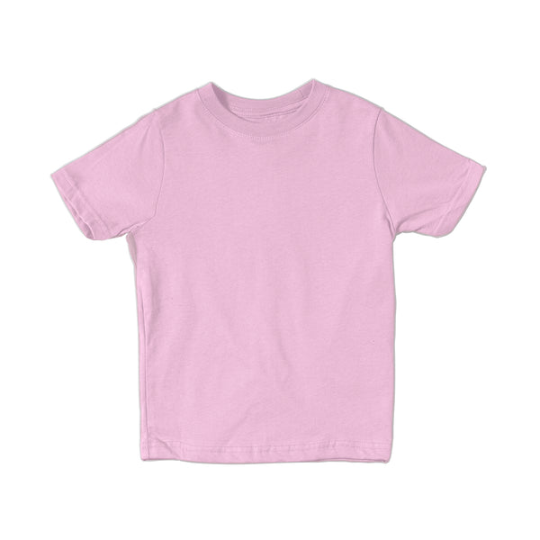 Toddler Ringspun Tee