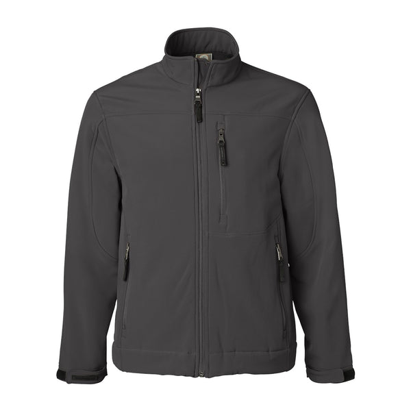 Weatherproof® Soft Shell Jacket