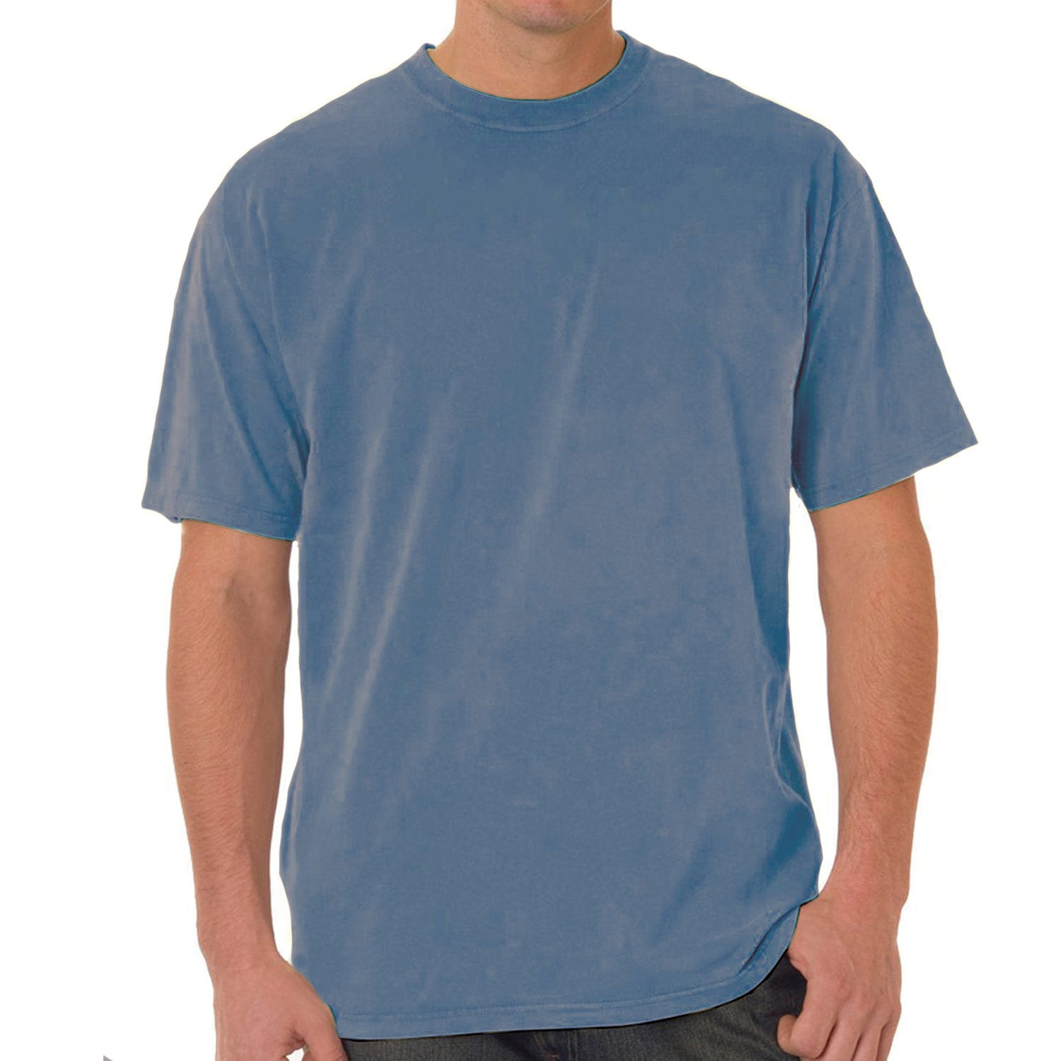 C9030 - Comfort Colors Tee Shirt