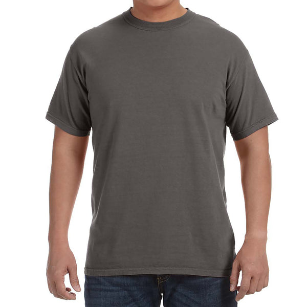 Comfort Colors Ringspun Tee Shirt