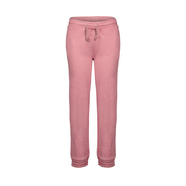 Jamie Angel Fleece Pants