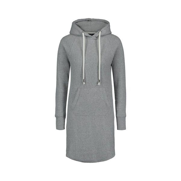 Suzie Sweatshirt Dress