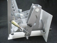 Load image into Gallery viewer, #LE9.4 - Fibersteel Deluxe Reproduction 550 Pedal Assembly