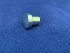 Reproduction 550 Spyder Headlamp Switch Knob