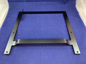 Seat Frame Only - 356B and 356C T6 (Qty 1)