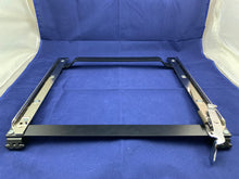 Load image into Gallery viewer, 356A and 356B T2-T5 Seat Frame Set (Qty 2)