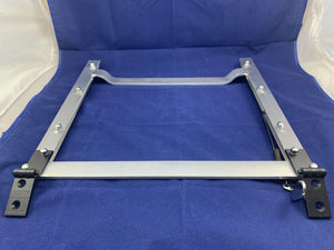 356A and 356B T2-T5 Seat Frame Set (Qty 2)
