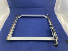 Load image into Gallery viewer, 356B and 356C T6 Seat Frame Set (Qty. 2)