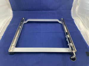 356B and 356C T6 Seat Frame Set (Qty. 2)