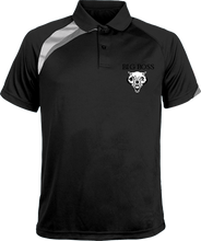 Load image into Gallery viewer, Polo Shirt Sport for Men - بلوزة بولو للرجال