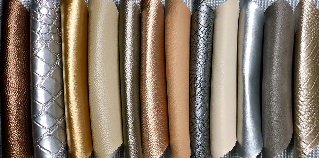Andriali Contract-Drapery-Upholstery-Sheers-Blackouts-Velvets-Vinyl Upholstery