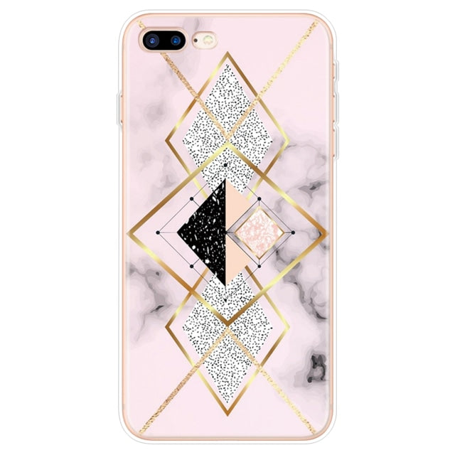 Diamond Gold Bling Bling - Diamond Gold Bling Bling / For iPhone 4 4S