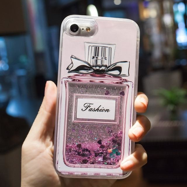 Fashion Perfume - Fashion Perfume / For iPhone 6 6s