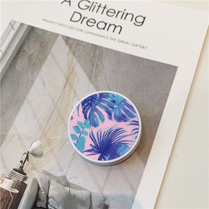 Summer Pop Socket