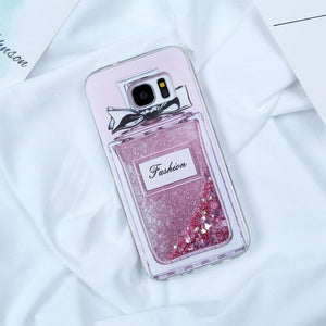 Samsung Fashion Perfume
