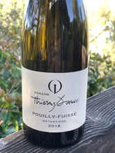 Load image into Gallery viewer, Pouilly-Fuisse Chardonnay