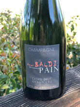 Load image into Gallery viewer, Baldi-Pain Champagne Grand-Cru