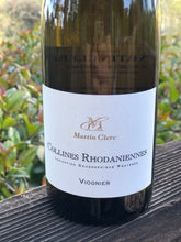 Load image into Gallery viewer, Collines Rhodaniennes Viognier