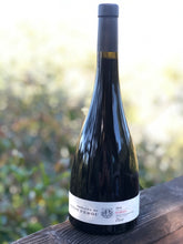 "Load image into Gallery viewer, ""Desir"" Beaujolais Syrah"