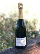 Load image into Gallery viewer, Champagne Les Charmes de Vrigny