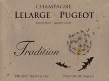 Load image into Gallery viewer, Champagne Extra-Brut Tradition