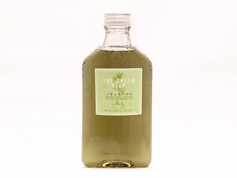 The Green Deep - 250 ML Shampoo
