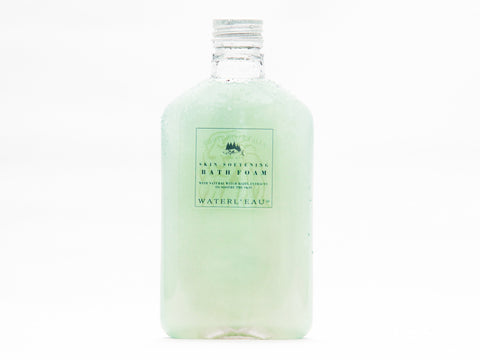 White River Falls - 13 Ounce Bath and Shower Foam