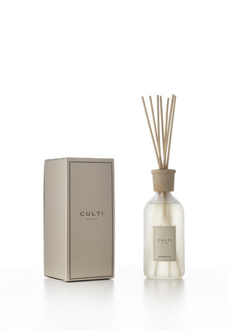 Stile Room Diffuser 250ML