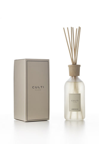 Stile Room Diffuser 500ML