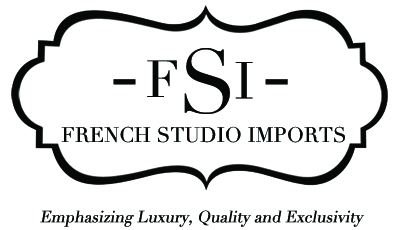 French Studio Imports