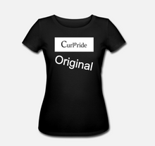 Load image into Gallery viewer, Curlpride Original Tee
