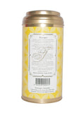 Chamomile Tea 100g Tin
