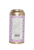 French Earl Grey Tea 180g Tin