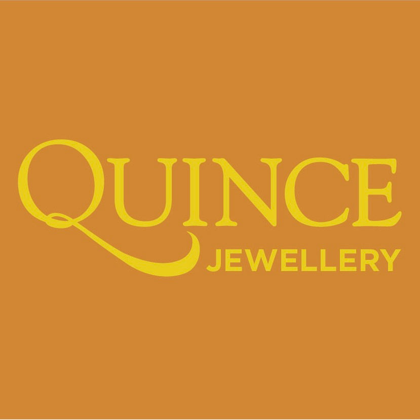 Quince Jewellery - Gift Card