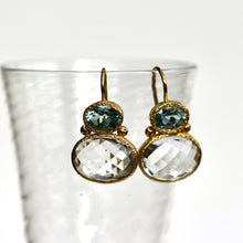 Load image into Gallery viewer, Gypse Earrings